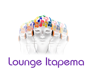 Dj Cris Proença - Lounge Itapema 15/03/2014