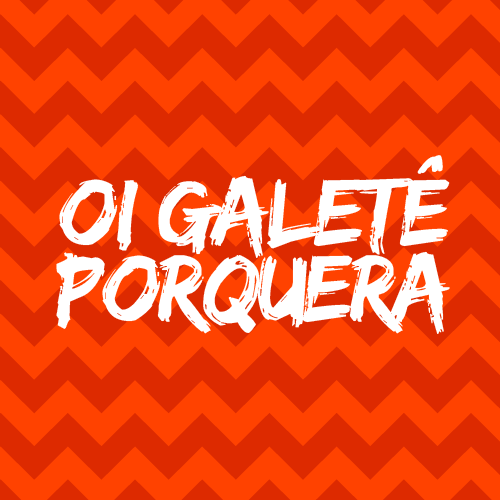 Oigaletê Porquera - 04/10/2015