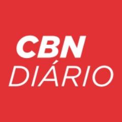 CBN diário esportes 19/2/18