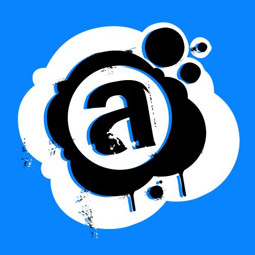 Ouça os áudios da Atlântida