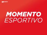 Momento Esportivo 18/10/17 Quarta