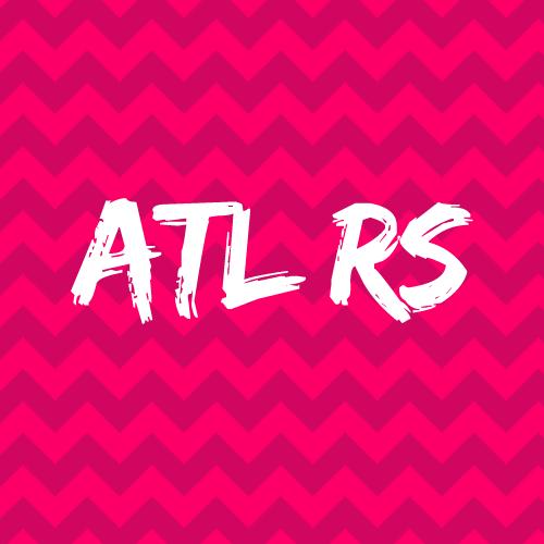 ATL.RS - 09/01/2016