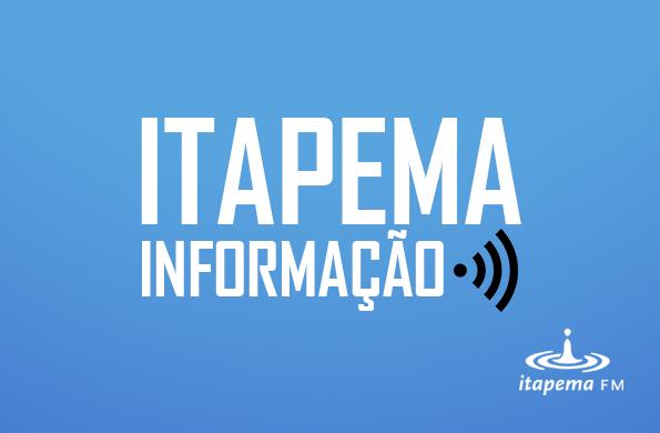 Itapema Informação - 22/05/2019