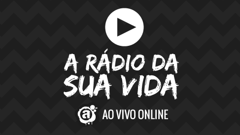 Ao vivo da Rádio Atlântida SC Chapecó