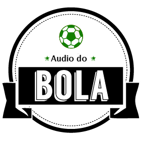 Bola Atlântida - 30/11/2015