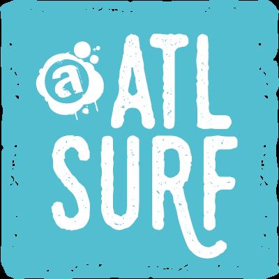 ATL Surf - 15/11/2015