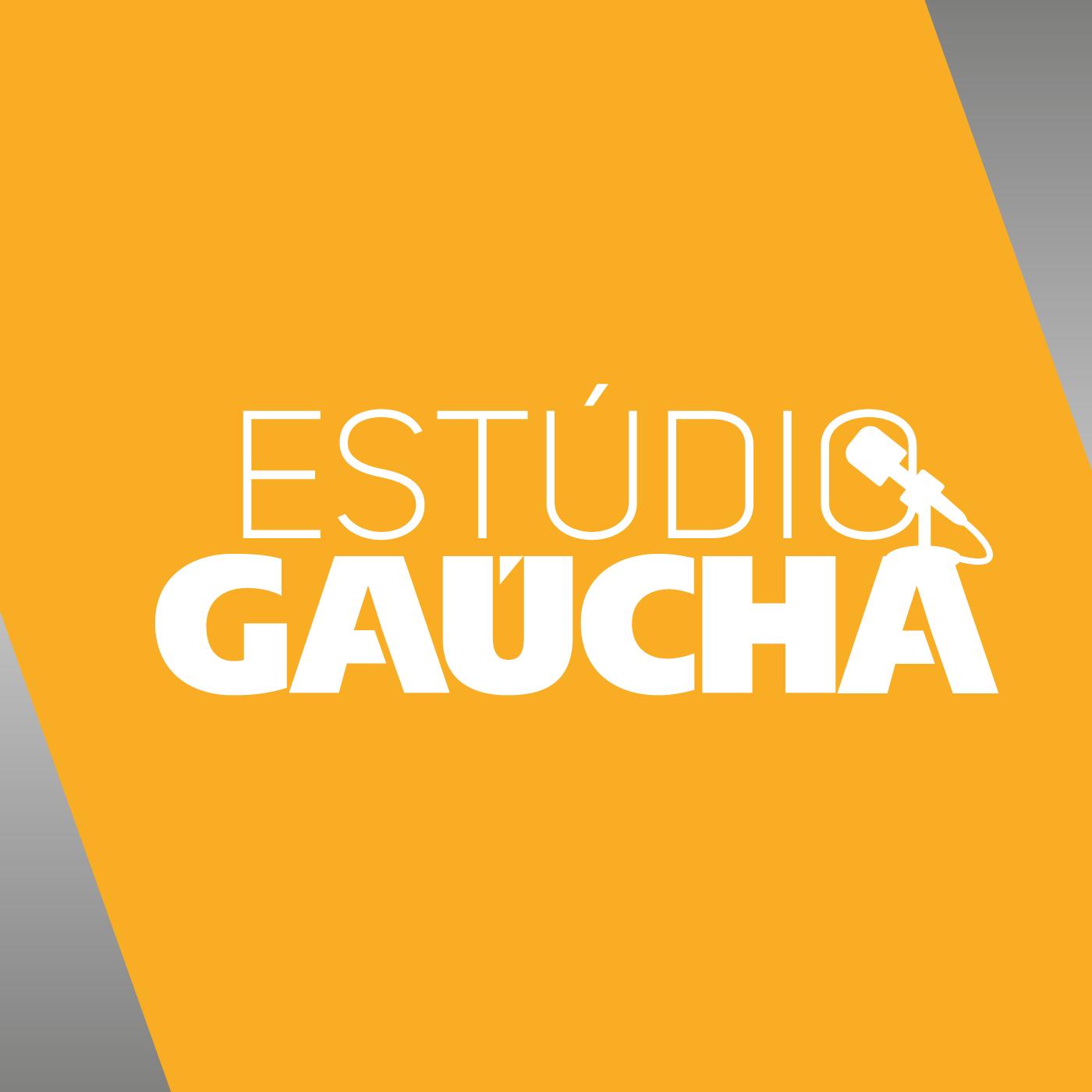 Estúdio Gaúcha repercute lista de Janot com comentaristas