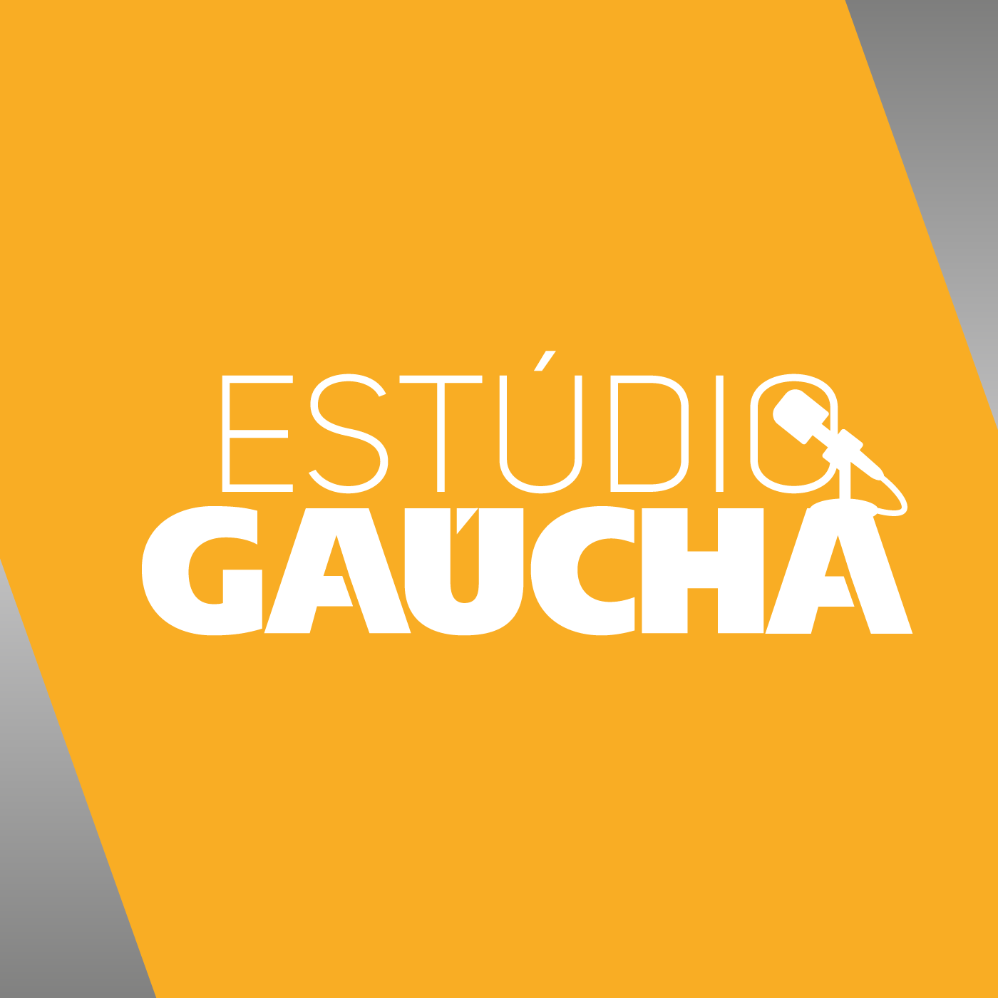 Estúdio Gaúcha debate a reforma da previdência