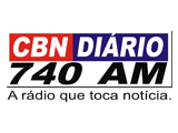Entrevista: Roberto Teodoro Beck 22/08/2013