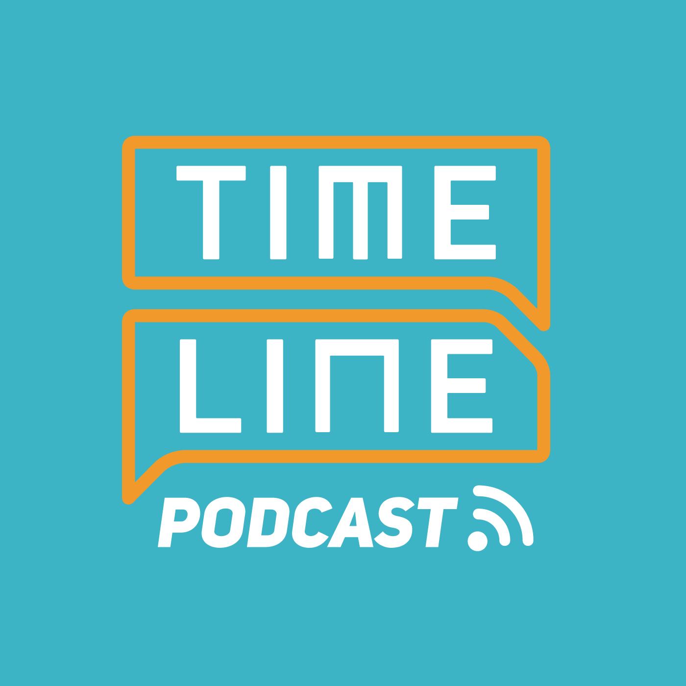 Ouça a entrevista de Glen Greenwald no Timeline - 20/05/2016