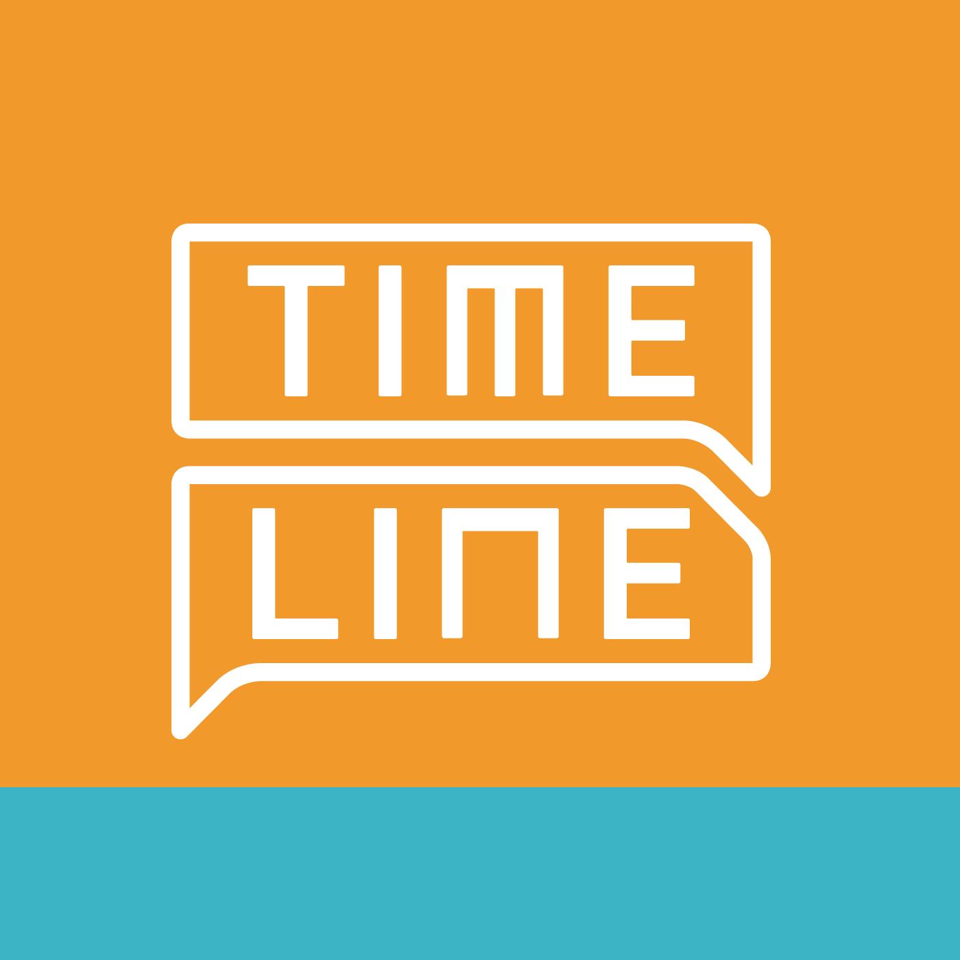 Timeline Gaúcha 23.03.2018