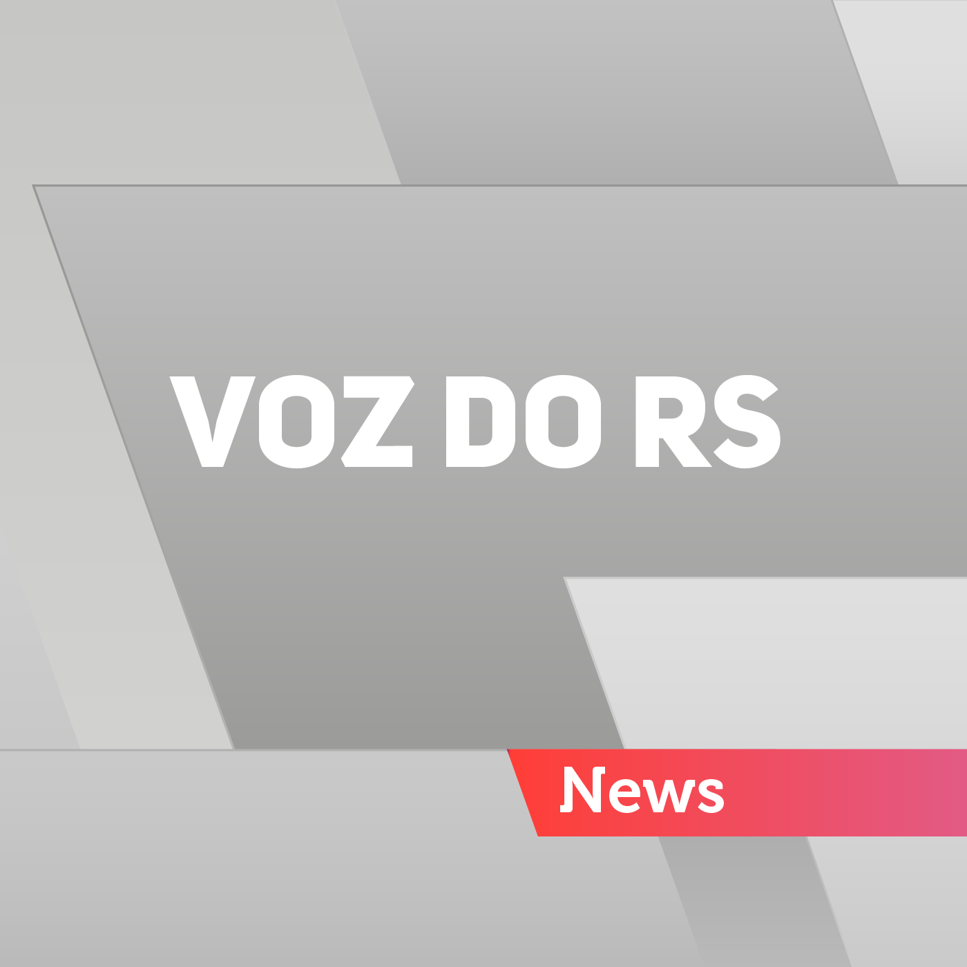 Voz do RS - 26/07/2016