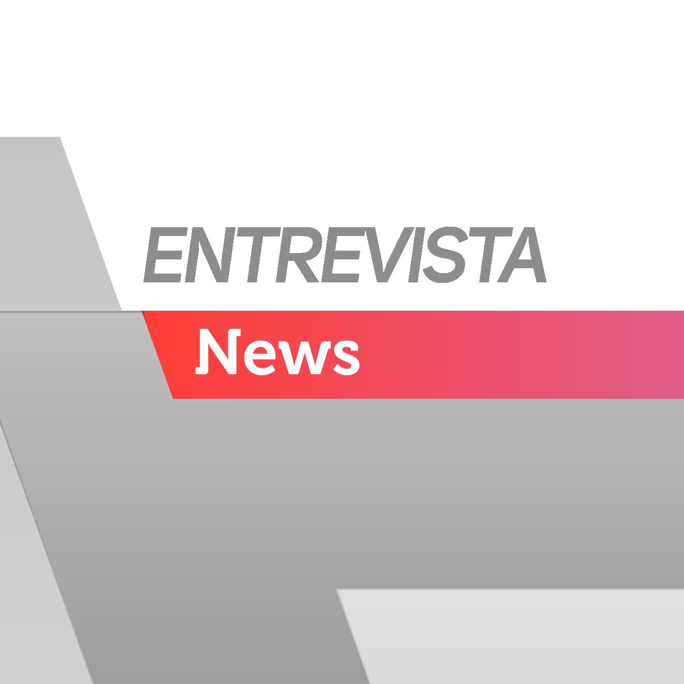 Roberto Veloso, Presidente da Associação dos Juízes Federais do Brasil (AJUFE) fala sobre ameaças a magistrados