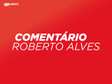 Roberto Alves 27/06/2017