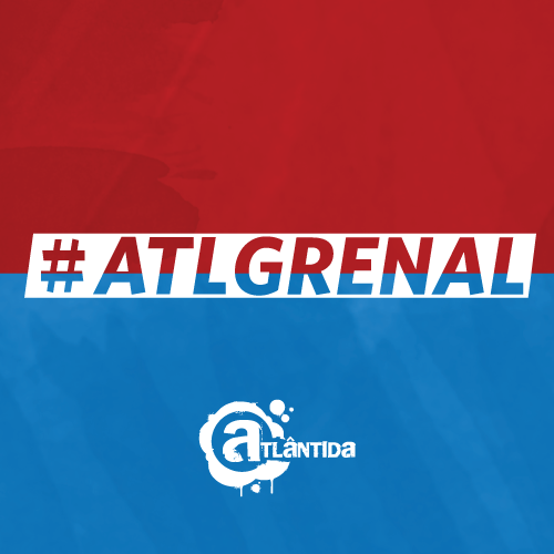ATL GreNal - 04/05/2015